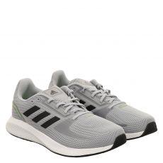 Adidas, Runfalcon2.0, Pumps in grau für Damen