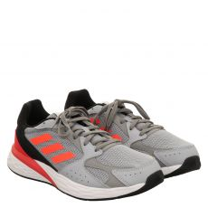 Adidas, Responserun, Pumps in grau für Damen