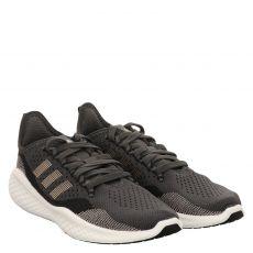 Adidas, Fluidflow 2.0, Sneaker in grau für Damen