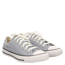 Converse, Chuck Taylor All Star Seasonal, Sneaker in grau für Damen