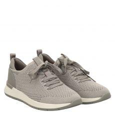 Ugg, Tay, Sneaker in grau für Damen