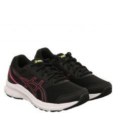 Asics, Jolt 3, Sneaker in schwarz für Damen