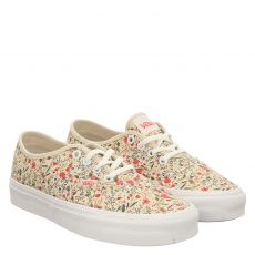 Vans, Doheny Decon, Sneaker in beige für Damen