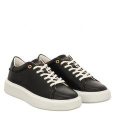 Fraipe Sneaker in schwarz für Damen