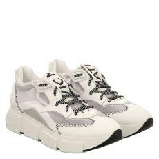 Vic Matié Sneaker in weiß für Damen