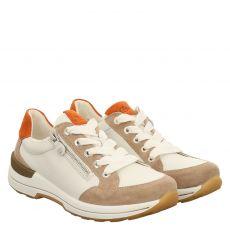 Ara, Nara, Sneaker in weiß für Damen