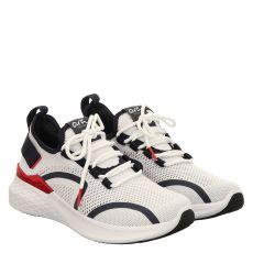 Ara, Maya, Sneaker in weiß für Damen