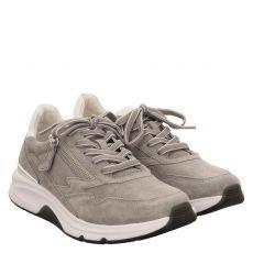 Gabor Lady Sneaker in grau für Damen