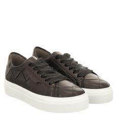 Kennel & Schmenger, Big, Sneaker in schwarz für Damen