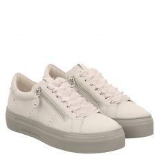 Kennel & Schmenger, Big, Sneaker in grau für Damen