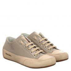 Candice Cooper, Rock, Sneaker in grau für Damen