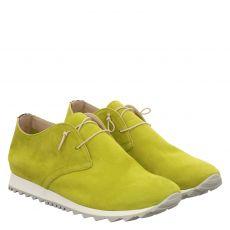 Donna Carolina Sneaker in grün für Damen