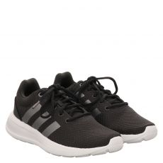 Adidas, Lite Racer Cln 2.0, Sneaker in grau für Damen