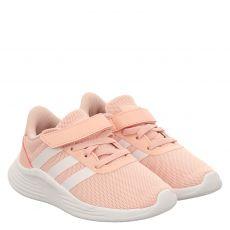 Adidas, Lite Racer 2.0 I, Halbschuh in rosé für Mädchen