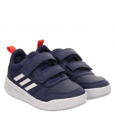 Adidas, Tensaurc, High-Tech-Halbschuh in blau für Jungen