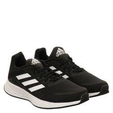 Adidas, Duramo Sl, Sportschuh in schwarz für Herren