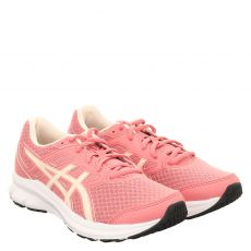 Asics, Jolt 3, Sneaker in rosé für Damen