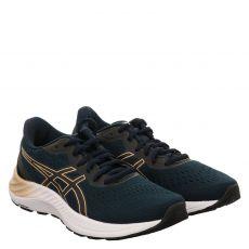 Asics, Gel Excite 8, Sneaker in blau für Damen