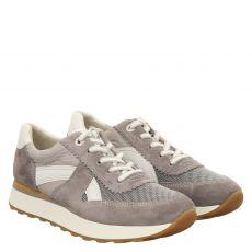 Paul Green, 0068-4918-138/sneaker, Sneaker in grau für Damen