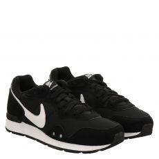 Nike, Venture Runner 2, Sneaker in schwarz für Damen