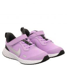 Nike, Revolution 5, Halbschuh in lila für Mädchen
