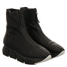 Vic Matié Sneaker in schwarz für Damen