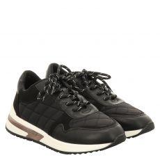 La Strada Sneaker in schwarz für Damen
