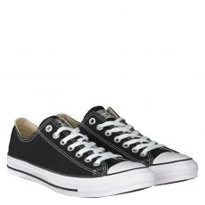 CONVERSE, CHUCK ALL STAR, SCHWARZ