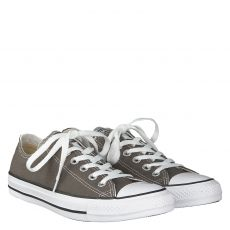 CONVERSE, CHUCK AS OX, GRAU