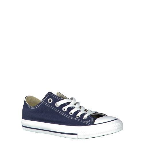 CONVERSE, AS OX CAN, BLAU