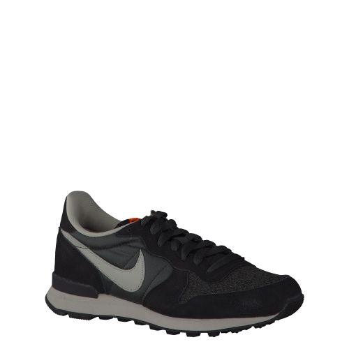 NIKE, INTERNATIONALIST, GRAU
