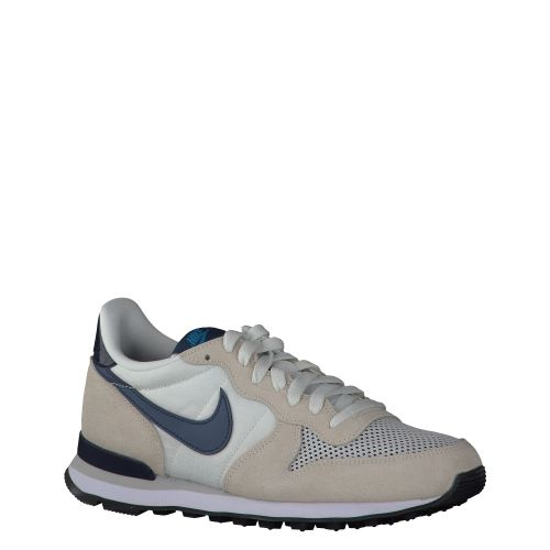 NIKE, INTERNATIONALIST, WEIß