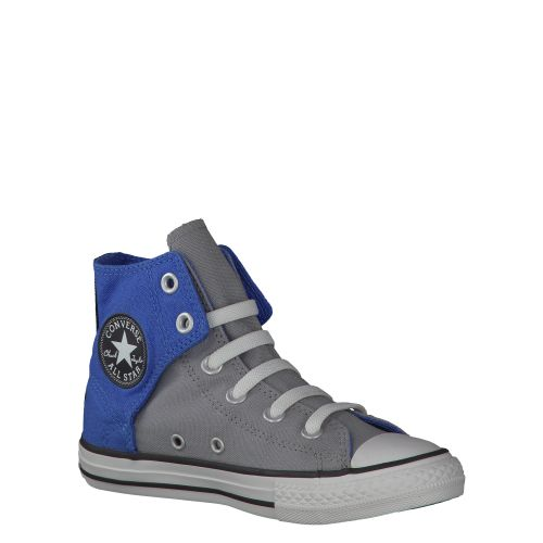 CONVERSE, ALL STAR EASY, GRAU