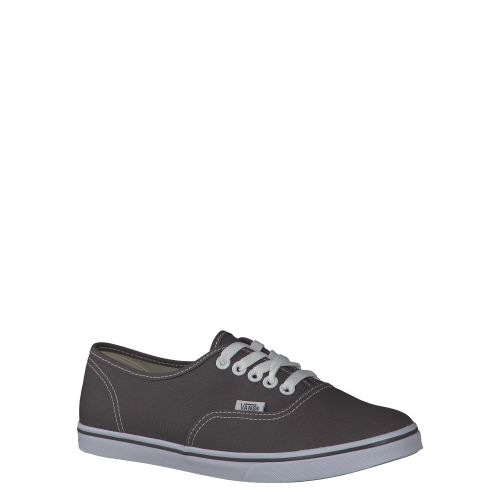 VANS, AUTHENTIC LO PRO, GRAU