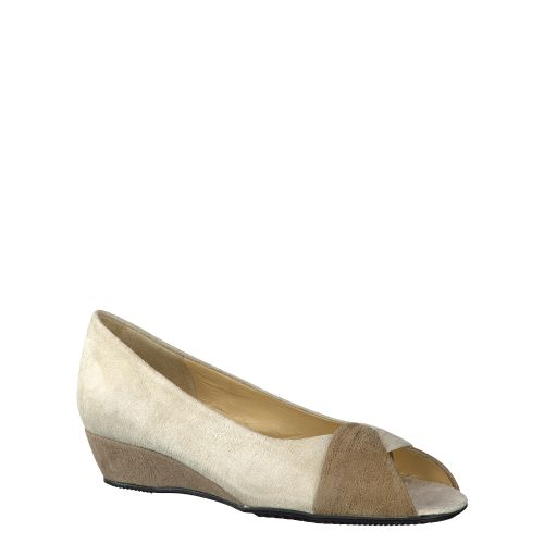 BRUNATE, U3U, BEIGE