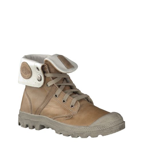 PALLADIUM, PALLABROUSE BAGGY L2, BEIGE