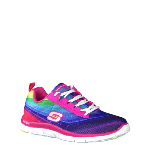 SKECHERS, FLEXAPPEAL