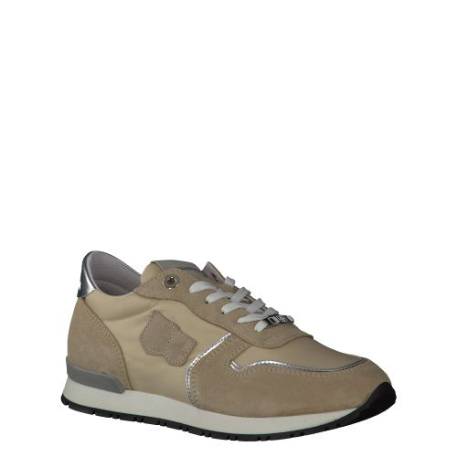 D'ACQUASPARTA, RUN, BEIGE