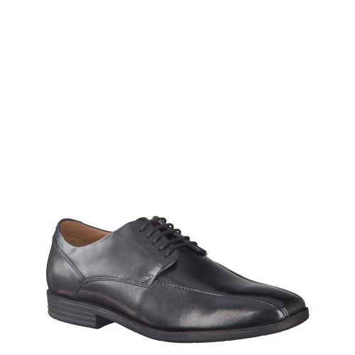 CLARKS, GLENRISE OVER, SCHWARZ