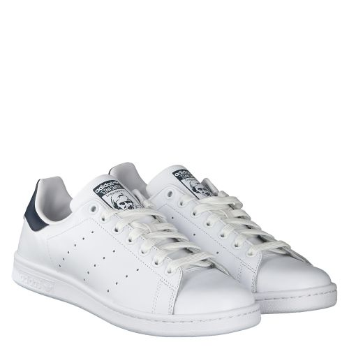 ADIDAS, STAN SMITH, WEIß