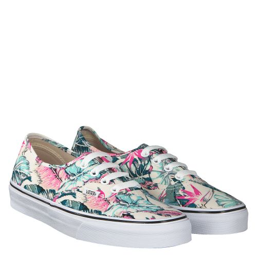 VANS, AUTENTIC TROPICAL, SONSTIGE