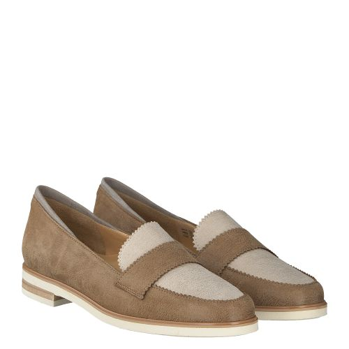 BRUNATE, A10F, BEIGE
