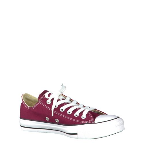 CONVERSE, CHUCK TAYLOR CORE, ROT