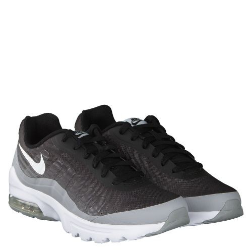 NIKE, AIR MAX INVIGOR, GRAU