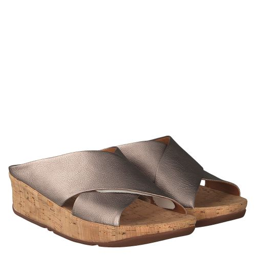FITFLOP, KYS SLIDE