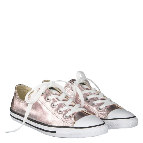 CONVERSE, TAYLOR AS DAINTY, ROT