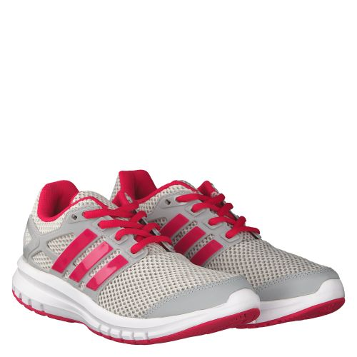 ADIDAS, ENERGY CLOUD K, ROT