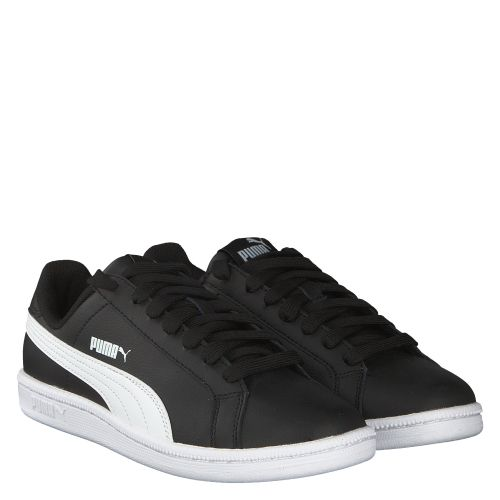 PUMA, SMASH FUN L JR., SCHWARZ
