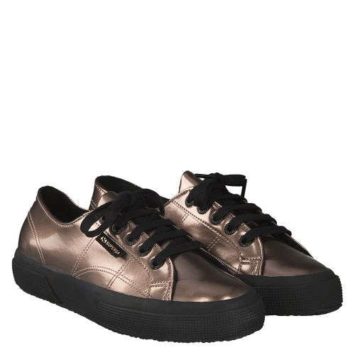 SUPERGA, 2750 VARNISH MIRROW