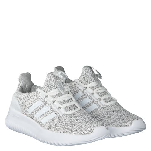 ADIDAS, CLOUDFOAM ULTIMATE, WEIß